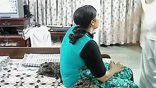 video titel: Pakistani Uncle Aunty Sex || porn tgas: aunty,couple,hardcore,hidden,