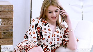 video titel: Too pale bitch with sexy rack Lina Audley gets slit pile driven hard    porn tgas: ass,babe,beautiful,bitch,xcafe