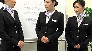 video titel: Messy japanese schoolgirl acquires fucked in uniform    porn tgas: amateur,asian,fuck,japanese,