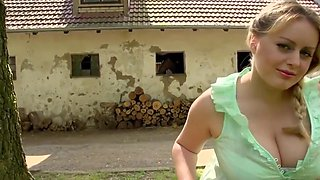 video titel: Exotic homemade shemale movie || porn tgas: exotic,homemade,shemales,videotxxx