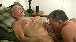 video titel: Old Fuck Buddies || porn tgas: fuck,old and young,xhamster