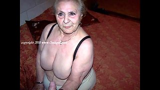video titel: Omageil chubby old grandma pictures compilation || porn tgas: chubby,compilation,grandma,old and young,jizzbunker