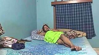 video titel: Tamil HomeMade sex video || porn tgas: amateur,big cock,big tits,blowjob,
