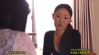 video titel: TALL SEXY HORNY WIFE    porn tgas: horny,sexy,