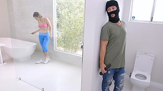 video titel: Breaking and entering that pussy    porn tgas: pussy,beeg