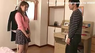 video titel: Niece abused by her uncle Cuckold groom SEE Complete || porn tgas: abuse,cuckold,uncle,