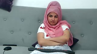 video titel: SaggyWorld Arab Alliyah || porn tgas: arab,xxxdan