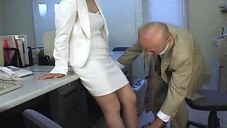 video titel: Amazing Japanese hottie gets her shaved pussy pleased with a toy    porn tgas: amazing,couple,hottie,japanese,anyporn