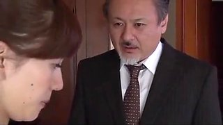 video titel: Japanese housewife is intimidated by neighbor Full bit.ly || porn tgas: asian,cuckold,doggy,housewife,
