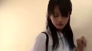 video titel: very cute japanese forced in rain . FULL movie || porn tgas: asian,cute,forced,japanese,