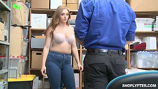 video titel: Torrid and slutty guilty bitch Skylar Snow lures cop and gets fucked hard    porn tgas: ass,beautiful,big tits,bitch,xcafe