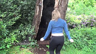 video titel: Sexy Ashley Rider flashing and voyeur babes || porn tgas: babe,flashing,outdoor,public,drtuber