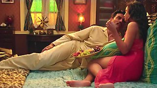 video titel: The chargesheet innocent or guilty 2020 complete tridha choudhury hot scene    porn tgas: cute,fingering,hardcore,indian,jizzbunker