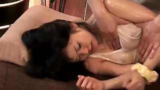 video titel: japanese massage || porn tgas: amateur,japanese,massage,teen,