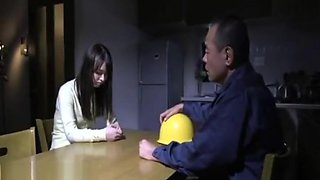 video titel: Daughter in law fucked daily || porn tgas: daughter,fuck,