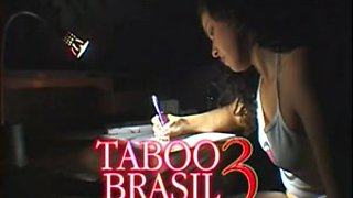 video titel: BD Taboo Brazil three || porn tgas: anal,brazilian,brunette,facials,