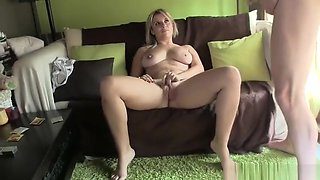 video titel: Shy Amateur French Girl In Rough Casting || porn tgas: amateur,anal,casting,european,videotxxx