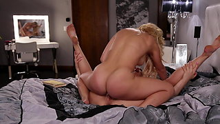 video titel: Karma Sura With My Shy Step Daughter || porn tgas: american,blonde,family,high definition,xhamster
