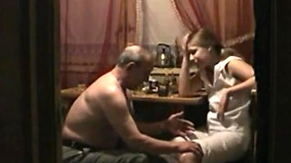 video titel: Granddaughter drunk and fucked grandpa. Russian. Amateur || porn tgas: amateur,ass,drunk,fuck,upornia