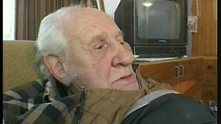 video titel: Old Fucking Young Groovy old men group Sex || porn tgas: fuck,group,old and young,xhamster