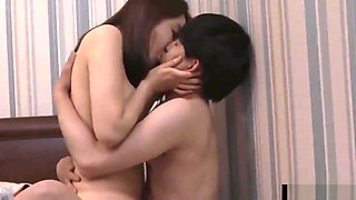 video titel: A story of Korean Mom and son    porn tgas: asian,japanese,korean,milf,