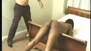 video titel: Caning scenes from spanking videos || porn tgas: bdsm,punishment,spanking,xhamster