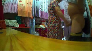 video titel: Flashing Made Chinese Granny Horry    porn tgas: chinese,flashing,xhamster