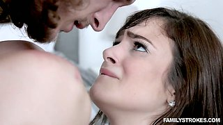 video titel: Naughty vivid GF Piper June gets her shaved pussy drilled mish || porn tgas: drilling,naughty,shaved,xcafe