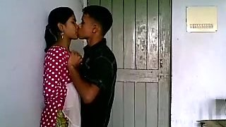 video titel: College immature Paramour Hawt Fore Play in Class Room caught || porn tgas: caught,college,