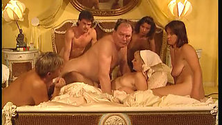 video titel: Family Fuck French || porn tgas: family,french,