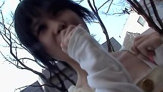 video titel: Asians demonstrating their panties with no shame || porn tgas: panties,upornia