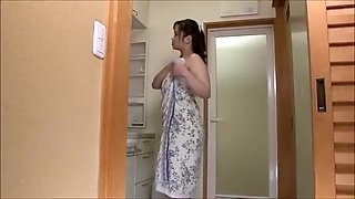 video titel: Nicky Angel Busty Babysitter Boobs Lick By Her Boss    porn tgas: angel,asian,babysitter,big tits,