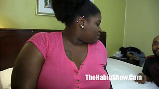 video titel: sbbw lady v fucked by skinny mexican jose burns bbc redzilla || porn tgas: african,amateur,ass,bbc,pornone_com