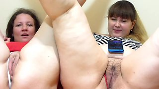 video titel: I change clothes thick girlfriend, insert the phone in || porn tgas: bbw,girlfriend,natural,russian,upornia