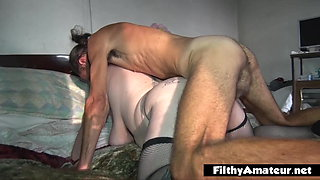 video titel: Double anal Penetration! DAP for nasty milf in real orgy! || porn tgas: anal,bbw,cumshots,double,xhamster