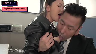 video titel: JAVAV Hot office lady idol fucking uncensored squirt || porn tgas: fuck,office,squirt,uncensored,xxxdan