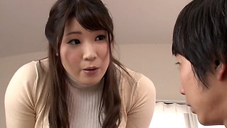 video titel: Incredible Japanese whore in Amazing Nipples, HD JAV video || porn tgas: amazing,big tits,high definition,incredible,