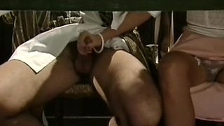 video titel: The Favors Of Sophie 1984 FULL VINTAGE PORN MOVIE SCENE || porn tgas: european,french,vintage,upornia