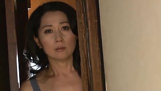video titel: Japanese Mom Caught Son Masturbating Son Force To Fuck Mom || porn tgas: amateur,asian,caught,forced,