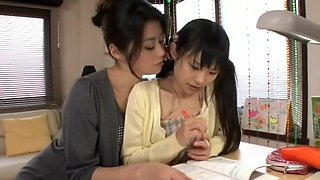 video titel: Astonishing xxx video Lesbian try to watch for only here || porn tgas: asian,high definition,japanese,lesbian,