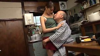 video titel: Prohibited Nursing || porn tgas: asian,japanese,nurse,old and young,hotmovs