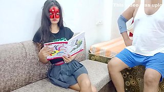 video titel: Indian Petite School Babe Gets Fucked By || porn tgas: babe,fuck,indian,petite,