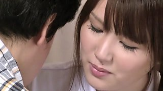 video titel: Hottest Japanese whore in Best Nurse JAV clip || porn tgas: high definition,japanese,nurse,whores,