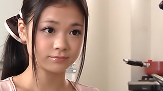 video titel: Kana Tsurata hot Asian milf gets fucked by father in law || porn tgas: asian,brunette,daddy,fuck,tubedupe