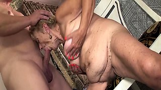 video titel: extreme old granny rough fucked    porn tgas: bbw,blonde,extreme,granny,iceporn