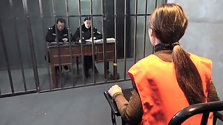 video titel: chinese woman in prison    porn tgas: asian,bdsm,chinese,high definition,videotxxx