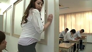 video titel: Exotic adult video MILF wild only here    porn tgas: adult,asian,big tits,exotic,