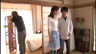video titel: wifes confession disturbs loving husband || porn tgas: asian,cuckold,husband,japanese,upornia