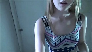 video titel: Father daughter home sex    porn tgas: daughter,father,home video,xxxdan