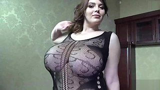 video titel: I WANT YOU TO FEEL MY SPERM AS I EJACULATE DEEP INSIDE YOUR PUSSY XENIA! || porn tgas: creampie,fetish,high definition,jizz,